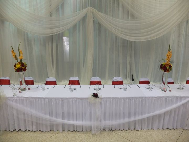 Tmx 1346719147217 177 Saint Paul wedding rental