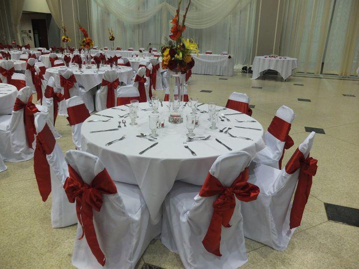Tmx 1346719550083 172 Saint Paul wedding rental