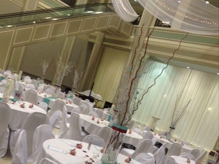 Tmx 1346719588542 Photo2 Saint Paul wedding rental