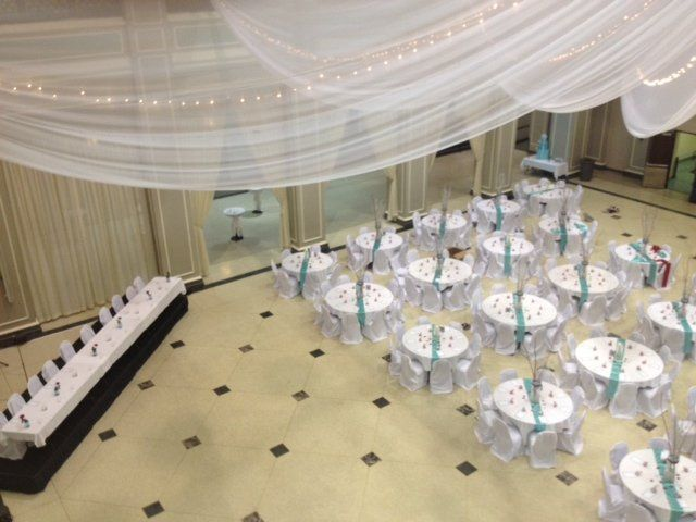Tmx 1346719612521 Photo4 Saint Paul wedding rental