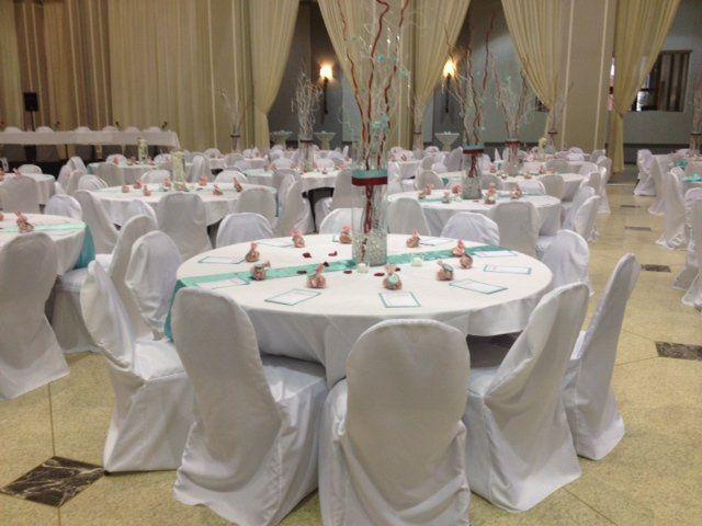 Tmx 1346719648556 Photo3 Saint Paul wedding rental