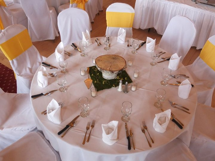 Tmx 1346719731772 DSCF2874Copy2 Saint Paul wedding rental