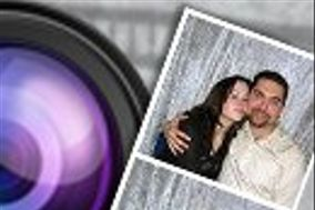 Reliable Photobooths Inc.