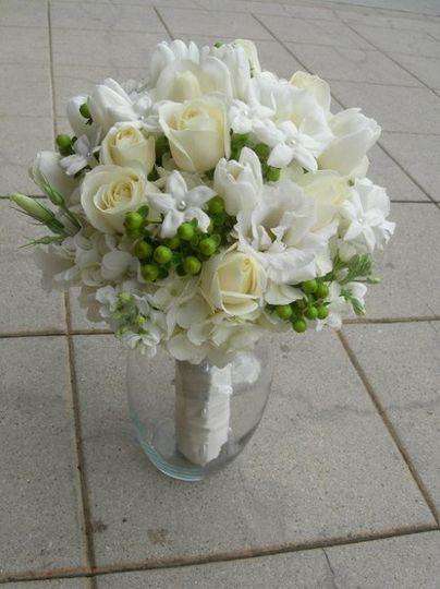 bridalb171