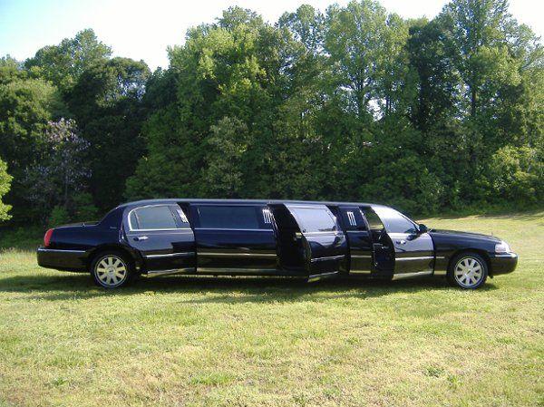 Tmx 1291844208543 12302007006 Edgewater wedding transportation