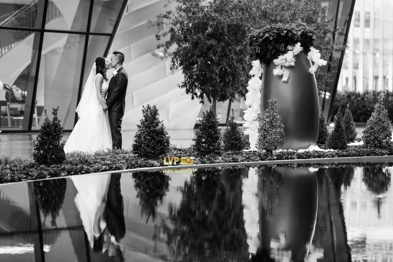 LV Photography - Photo & Video