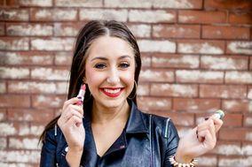 Kristen Fiori Makeup Artistry