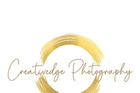 Creativedge Photography