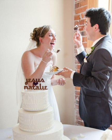 wedding 3118 51 437086