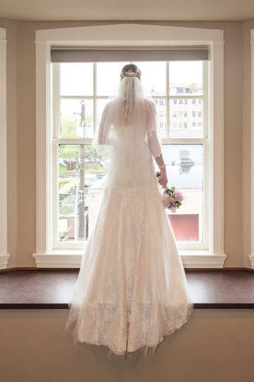 wedding 0256 51 437086