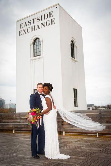 wedding 0136 edit 51 437086