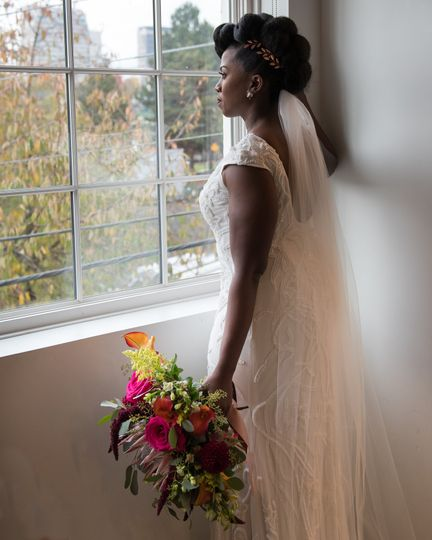 wedding 0290 51 437086