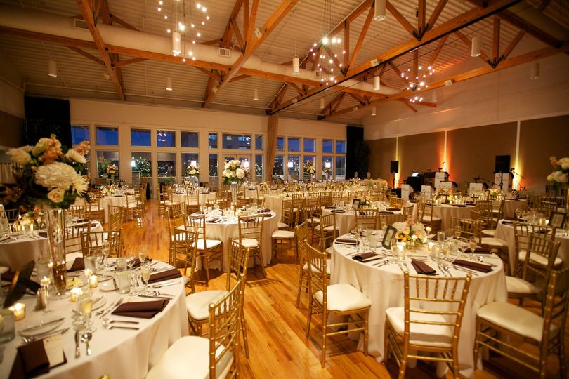 jdetailed events inc planning chicago il weddingwire