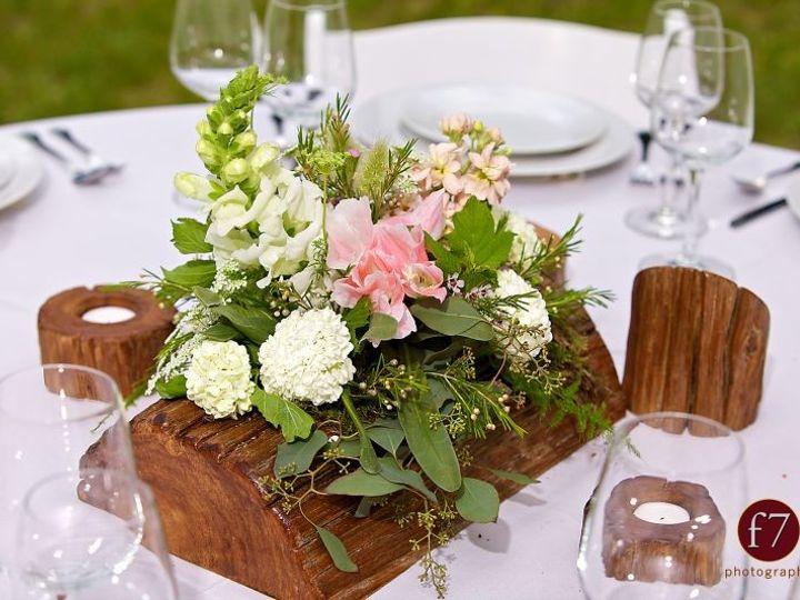 Tmx 1417376485234 Moo C 062011 275 1364178433 O Resized Packwood, WA wedding venue