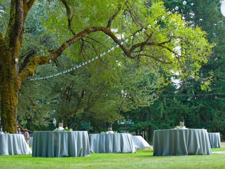 Tmx 1417376671224 Blue Wedding Packwood, WA wedding venue