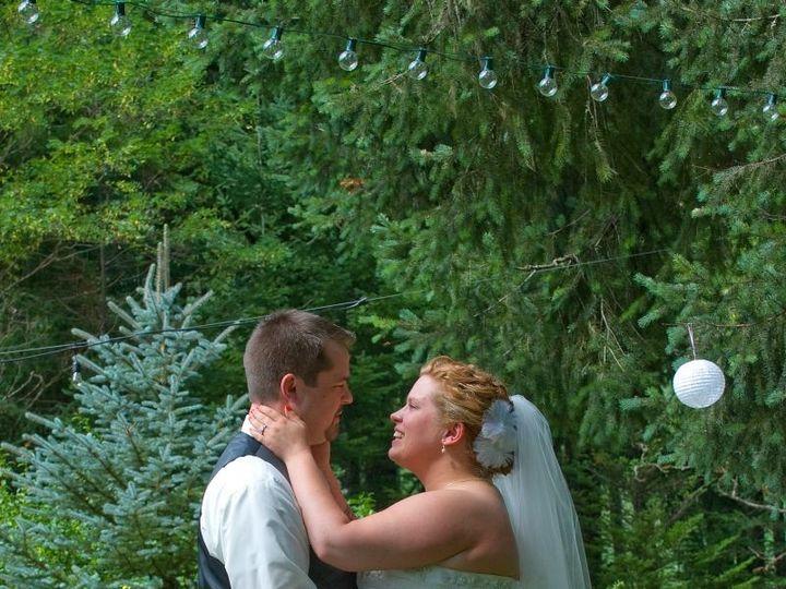 Tmx 1417376695674 Dsc5436 Packwood, WA wedding venue