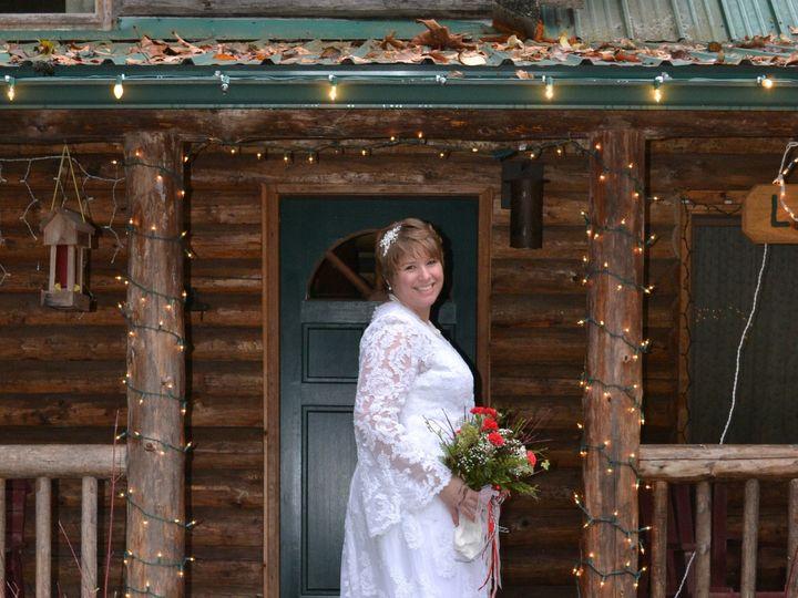 Tmx 1417377056486 Dsc0478 Packwood, WA wedding venue