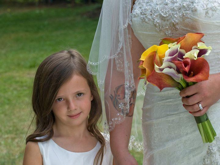 Tmx 1417377715250 Dsc5531 Packwood, WA wedding venue