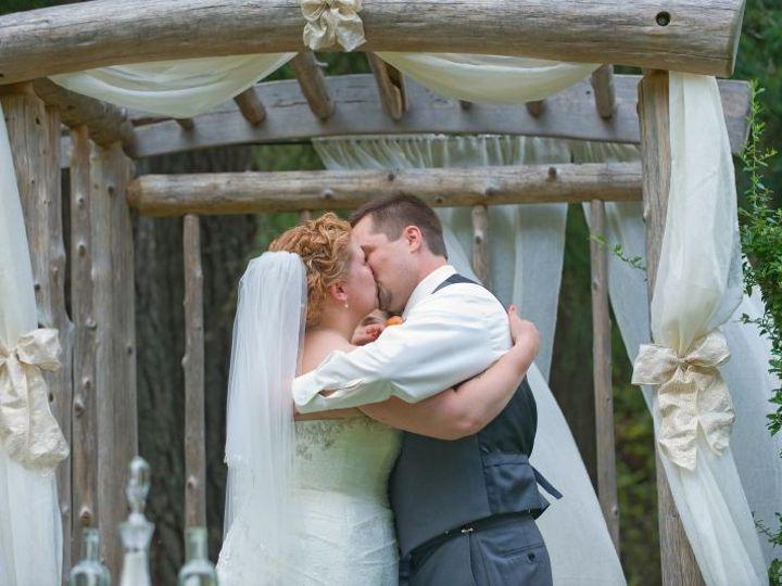Tmx 1417377791733 Dsc5951 Packwood, WA wedding venue