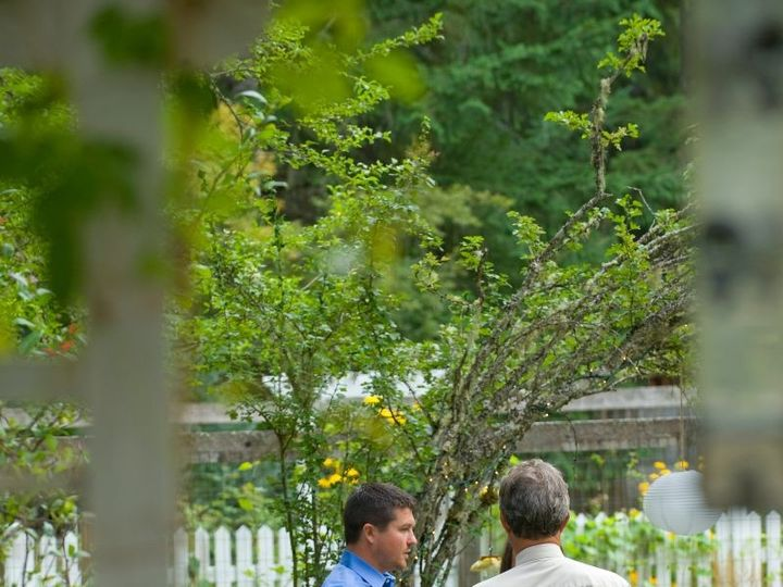 Tmx 1417377875532 Dsc5986 Packwood, WA wedding venue