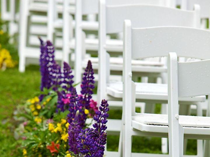 Tmx 1417378061006 Moo C 062011 033 1364176952 O Resized Packwood, WA wedding venue