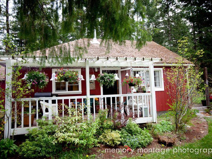 Tmx 1417378393235 House Resized Packwood, WA wedding venue