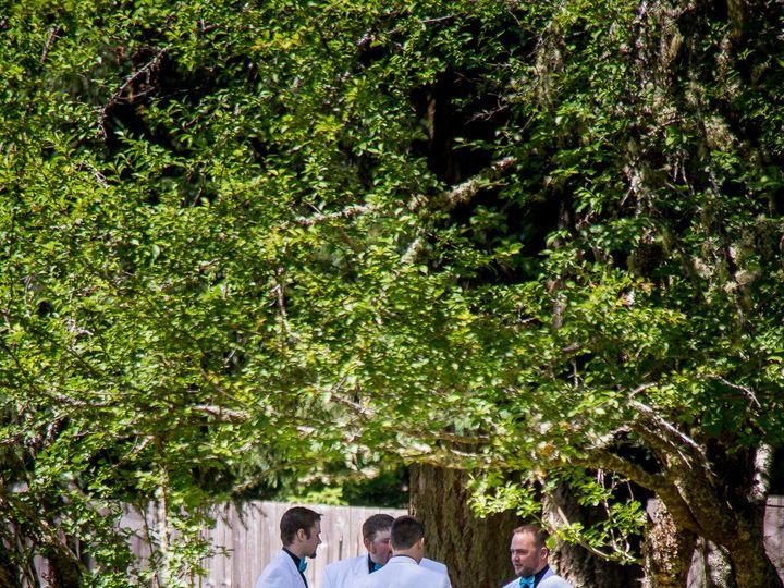Tmx 1417378912690 Wedding 02391 Packwood, WA wedding venue