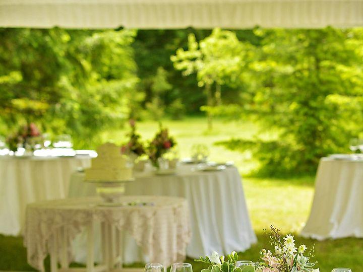 Tmx 1417379002483 Moo C 062011 011 1364171579 O Packwood, WA wedding venue
