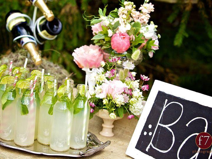 Tmx 1417379401897 Moo C 062011 146 1364209951 O Packwood, WA wedding venue