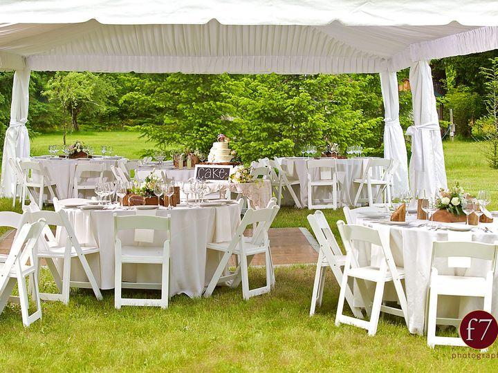 Tmx 1417379489609 Moo C 062011 279 1364179042 O Packwood, WA wedding venue