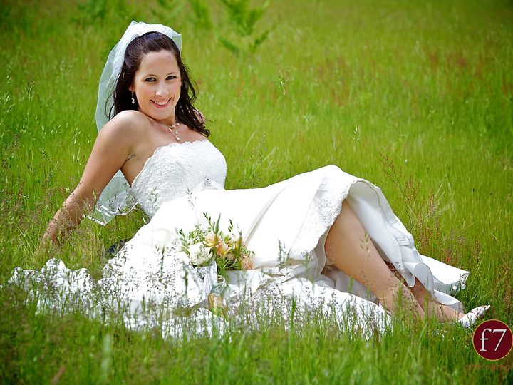 Tmx 1417379566744 Moo C 062011 100 1364237412 O Packwood, WA wedding venue
