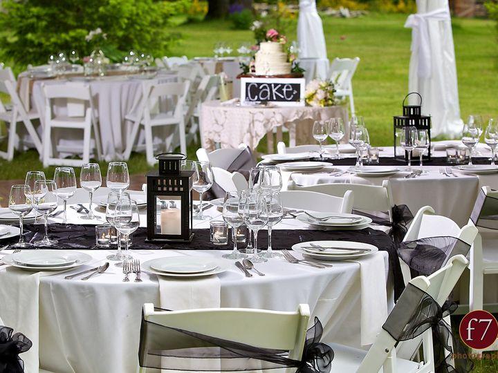 Tmx 1417379634286 Moo C 062011 294 1364182587 O Packwood, WA wedding venue