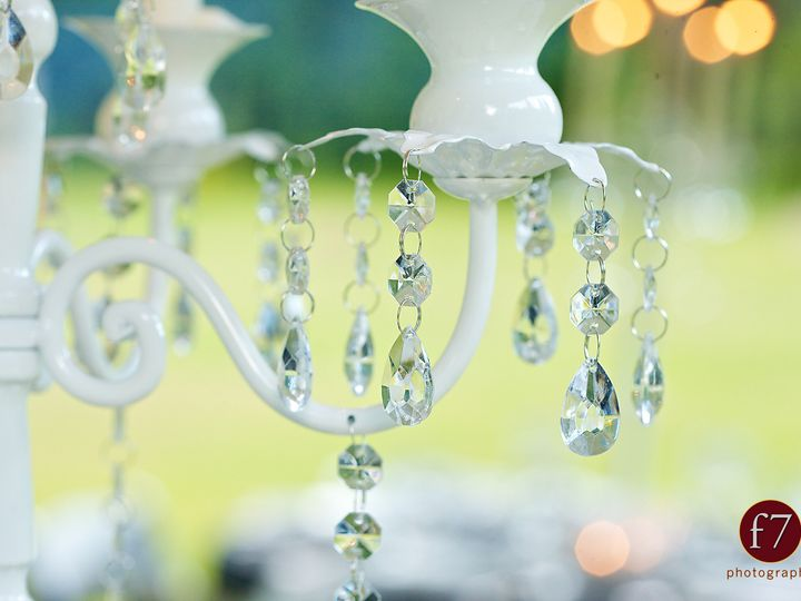 Tmx 1417379680312 Moo C 062011 355 1364195418 O Packwood, WA wedding venue