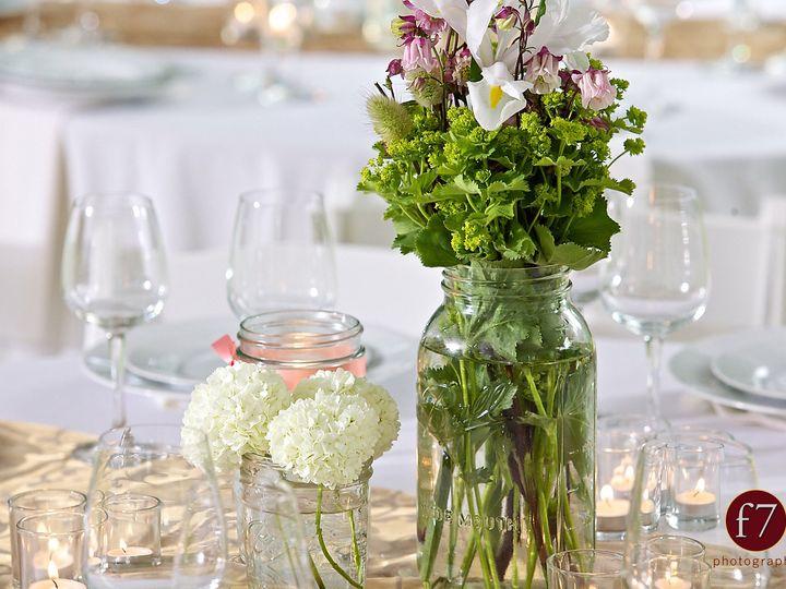 Tmx 1417379748448 Moo C 062011 336 1364191037 O Packwood, WA wedding venue