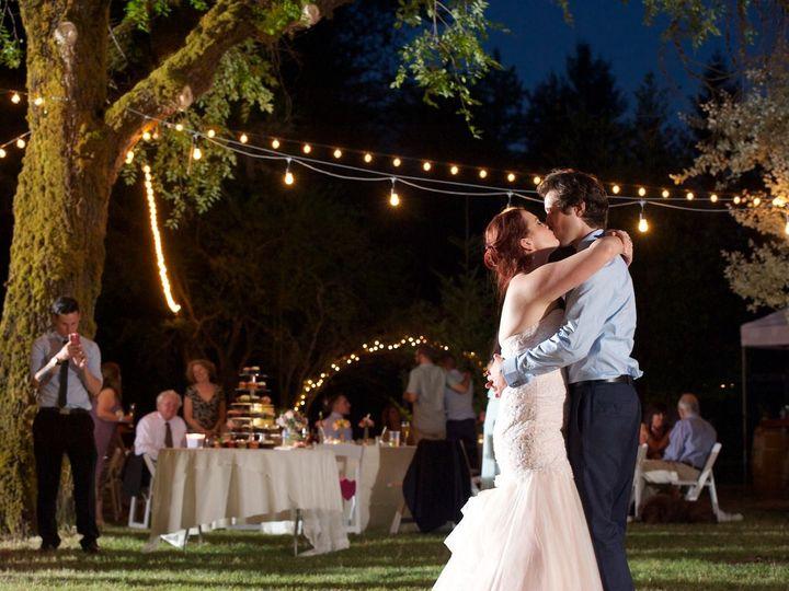 Tmx 1441563865606 First Dance Packwood, WA wedding venue