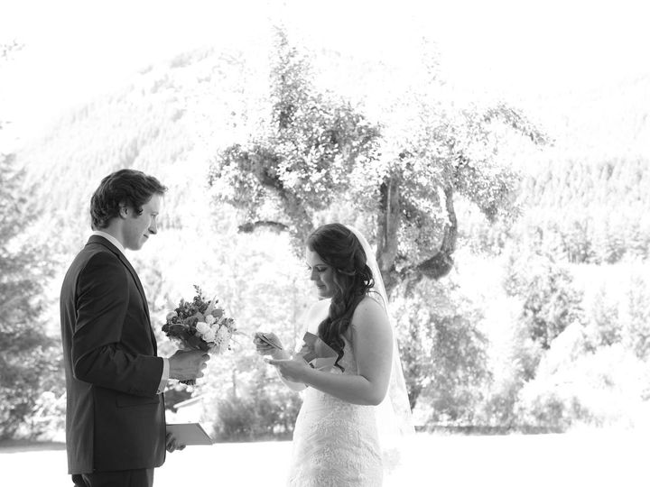 Tmx 1441563907520 Kd 1 Packwood, WA wedding venue