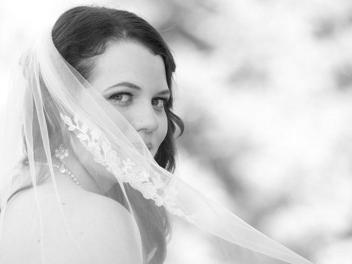 Tmx 1441563914889 Kd 2 Packwood, WA wedding venue