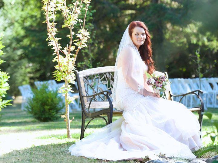 Tmx 1441563931983 Kd 4 Packwood, WA wedding venue