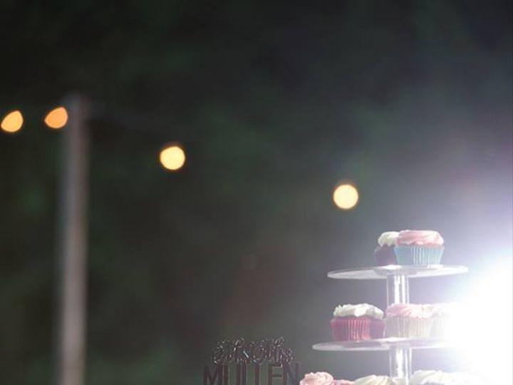 Tmx 1441563944671 Kd 6 Packwood, WA wedding venue