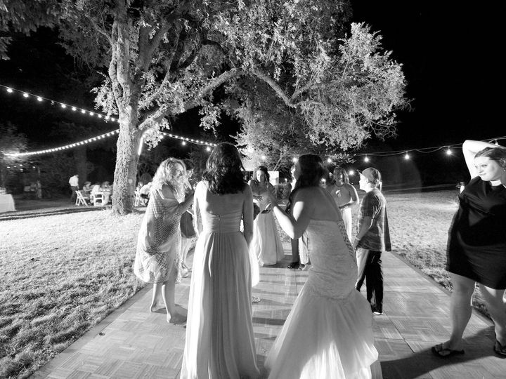 Tmx 1441564002316 Kd 10 Packwood, WA wedding venue