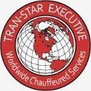 Tran-Star Executive Transportation