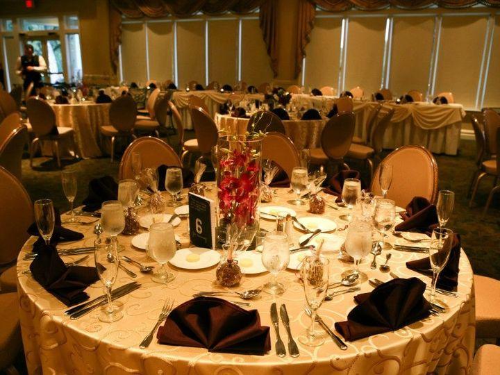 Tmx 1370960413217 Table3 Warrington wedding planner