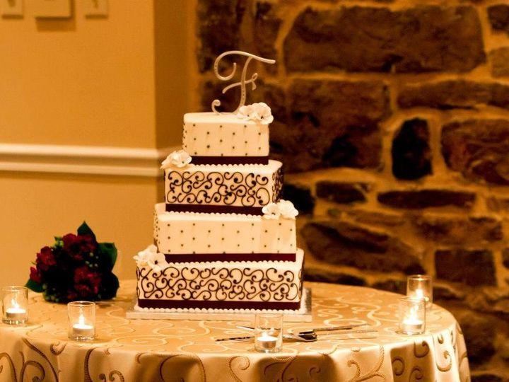 Tmx 1370960432703 Table4 Warrington wedding planner