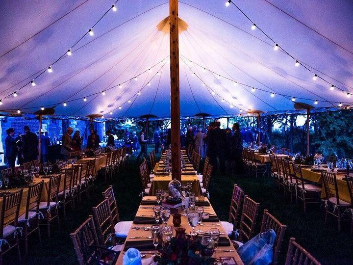 Tmx 1464965285975 Gemelli Events2 Warrington wedding planner