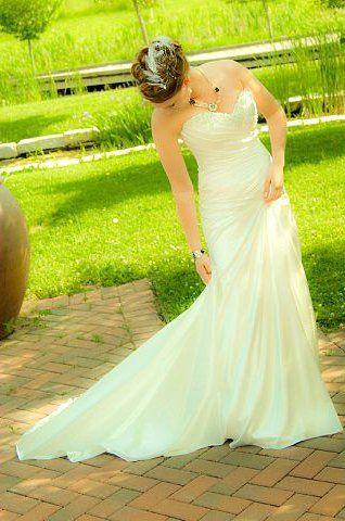 bride20120of201