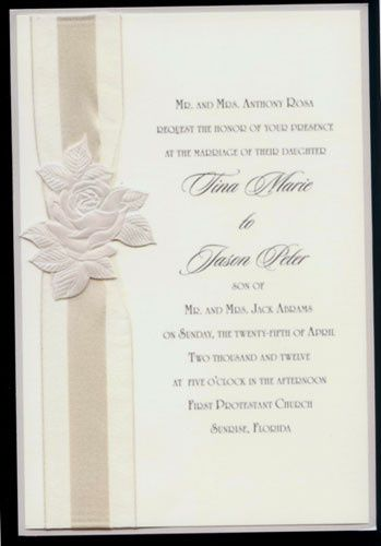 Tmx 1388423952440 Winsted Newton Center wedding invitation