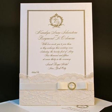 Tmx 1388423960266 Arlenesegalwedding13 Newton Center wedding invitation