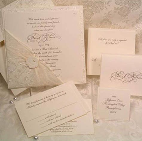 Tmx 1388423963086 Arlenesegalwedding52 Newton Center wedding invitation