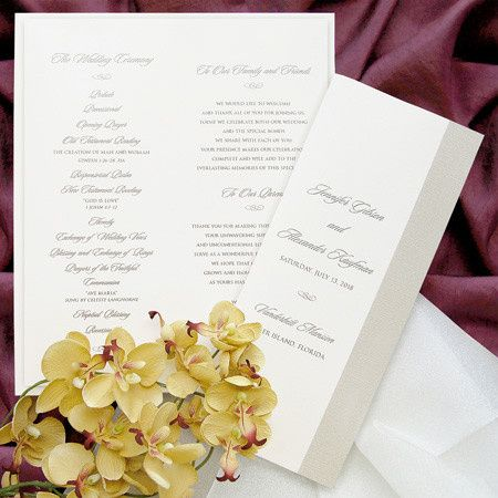 Tmx 1388424004755 Cestpapierprogram88 Newton Center wedding invitation