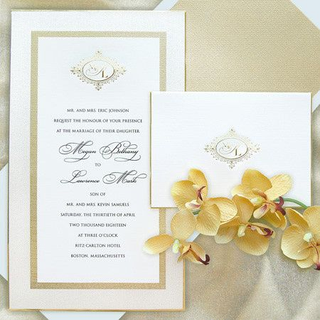 Tmx 1388424006397 Cestpapierwedding80 Newton Center wedding invitation